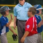 Umpire_endgame